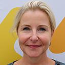 Caroline De Smet